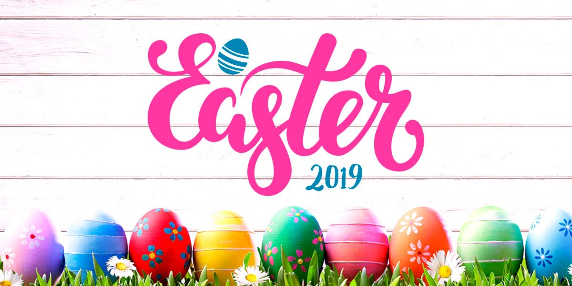 easter-2019-main-image